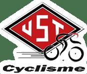 UST Cyclisme - Site du club